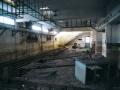 CentraleElettricaGR07