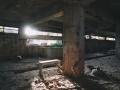 CentraleElettricaGR08