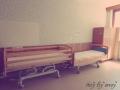 IstitutoMedicoPedagogico13