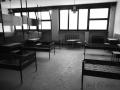 IstitutoMedicoPedagogico15