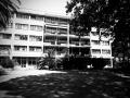 IstitutoMedicoPedagogico21