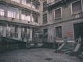 OspedaleGS120