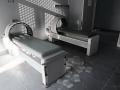 OspedaleGS28