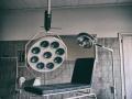 OspedaleGS30