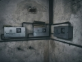 OspedaleGS52