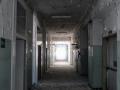 OspedaleGS72