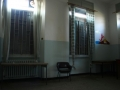 OspedalePsichiatricoGA36