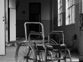 OspedalePsichiatricoGA65