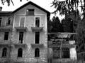 SanatorioCdS18