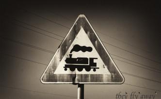 ferrovia abbandonata alfa romeo arese
